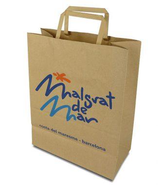 Practical Paper Bags